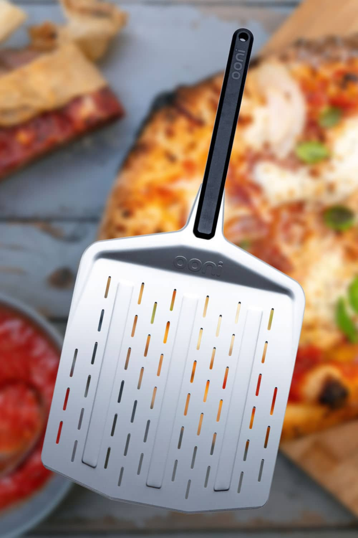 Pizzaschaufeln Kategorie